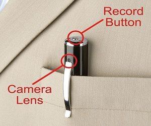[Image: spy-cam-pen.jpg]