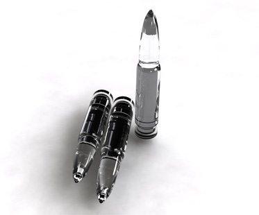 AK47-ICE-CUBES2