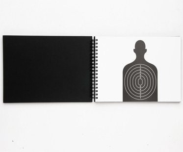 ARMED-NOTEBOOKS