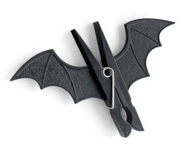 BATMAN-PEGS