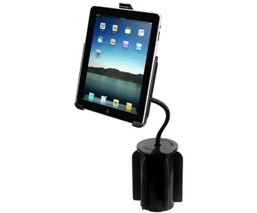 IPAD-CUP-HOLDER-STANDS