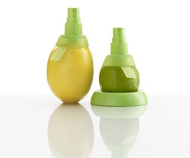 JUICE-SPRAYER-SETS