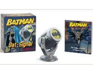 MINI-BATMAN-SIGNAL-LIGHT