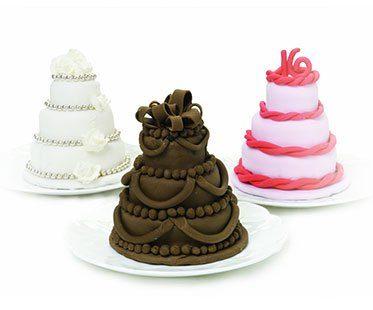 MULTI-TIER-CAKE-PAN
