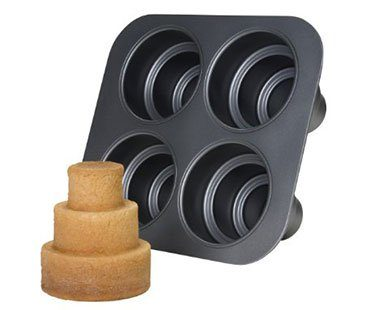 MULTI-TIER-CAKE-PANS