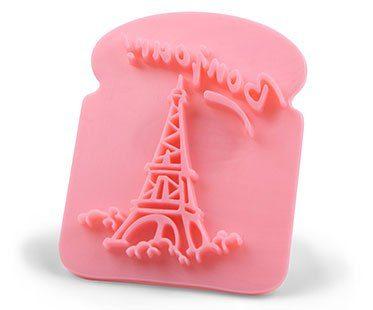 PARIS-TOAST-STAMP
