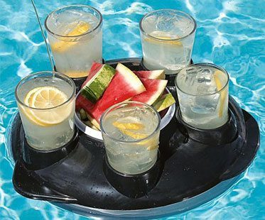 REMOTE-CONTROL-DRINK-FLOAT