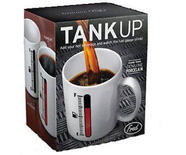 TANK-METER-COFFEE-MUGS