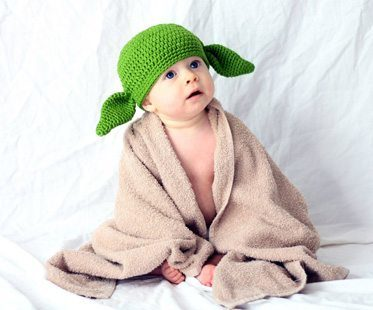 BABY-YODA-HAT