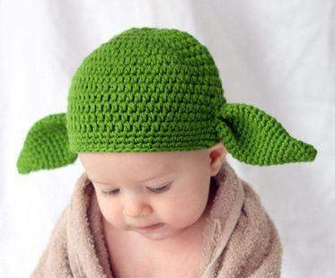 BABY-YODA-HATS