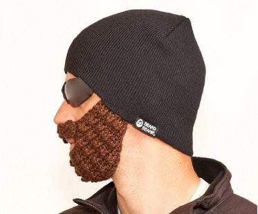 BEARDO HAT