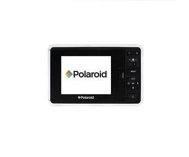 Digital Instant Print Cameras