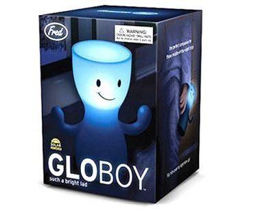 Glo Boy Solar Nightlights