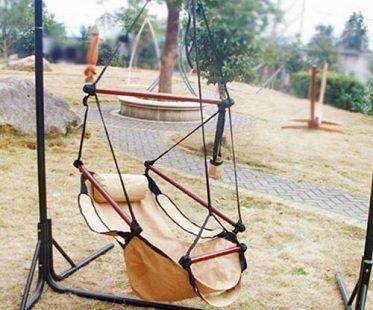 Hammock Chair Swings