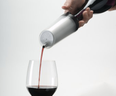 INSTANT-WINE-CHILLERS