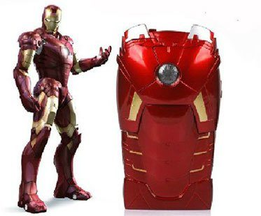 IRON-MAN-IPHONE-5-CASES