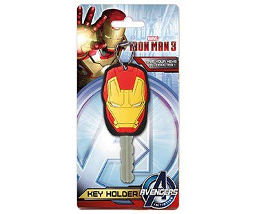 IRON-MAN-KEY-HOLDER