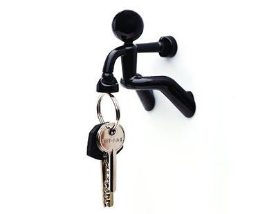 MAGNETIC-KEY-HOLDERS