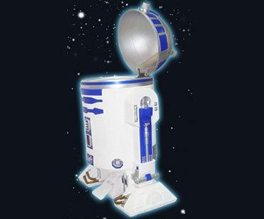 R2-D2-TRASH-CANS