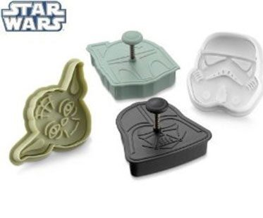 STAR-WARS-COOKIE-CUTTERSTAR-WARS-COOKIE-CUTTER