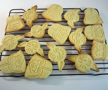 STAR-WARS-COOKIE-CUTTERS