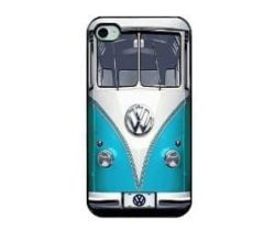 VW iPhone Case
