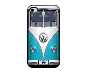 VW iPhone Case