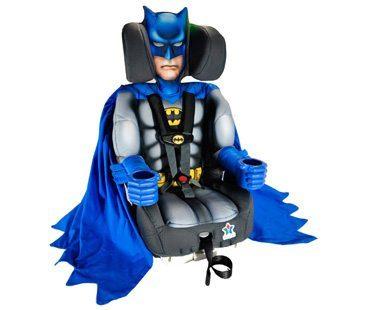 BATMAN-BOOSTER-SEAT