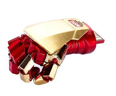 IRON-MAN-HAND-USB-DRIVE