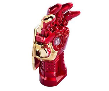 IRON-MAN-HAND-USB-DRIVES