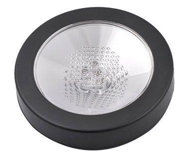 LED-COASTER