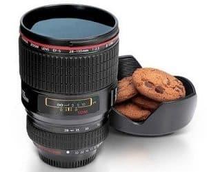 camera-lens-mug.jpg
