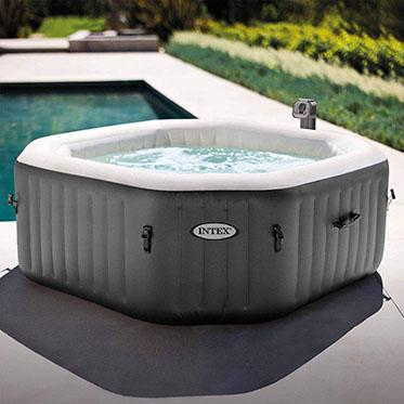 Can You Put Bubble Bath In A Jacuzzi Bathtub