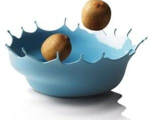 Splash Bowl