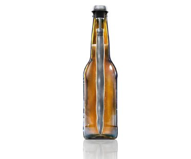 BEER-BOTTLE-ICICLES
