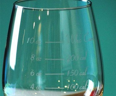 CALORIE-COUNTING-WINE-GLASSES