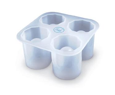 ICE-SHOT-GLASS-MOLD