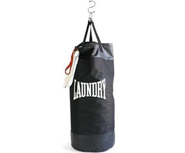 LAUNDRY-PUNCH-BAG