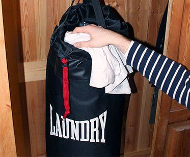 LAUNDRY-PUNCH-BAGS