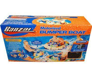 MOTORIZED-BUMPER-BOAT