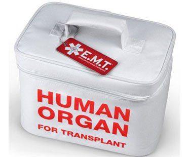 ORGAN-TRANSPLANT-LUNCH-BAG