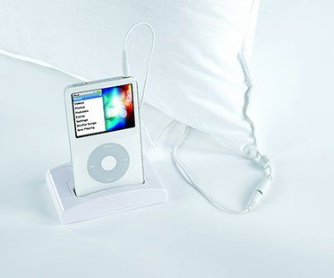 PILLOW-WITH-BUILT-IN-SPEAKER