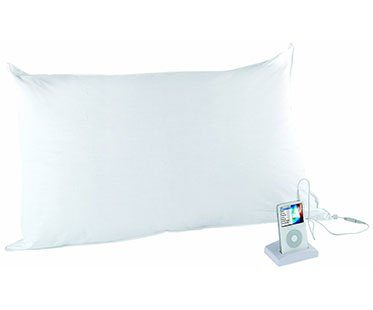 PILLOW-WITH-BUILT-IN-SPEAKERS