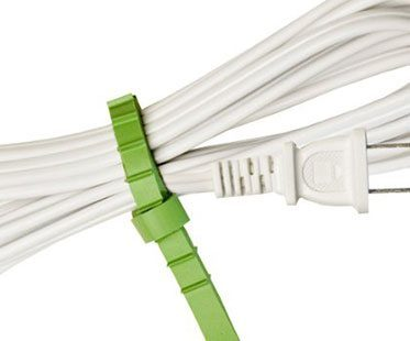 REUSABLE-CABLE-TIE