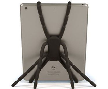 SPIDER-TABLET-STAND