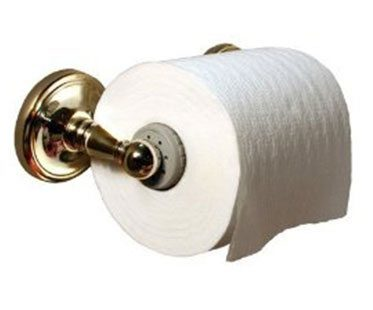 TALKING-TOILET-ROLL-HOLDERS