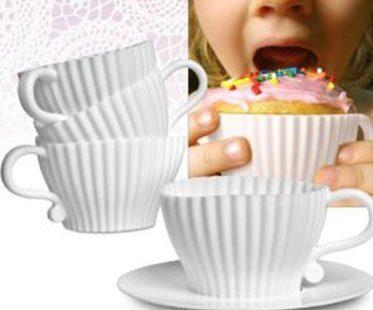 TEACUP-CAKE-MOLD-SET
