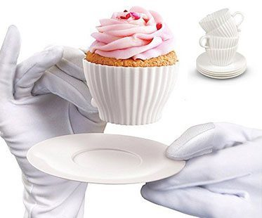 TEACUP-CAKE-MOLD-SETS
