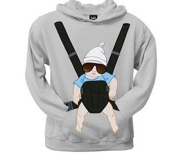 THE-HANGOVER-BABY-HOODIE