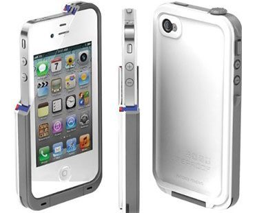 WATERPROOF-IPHONE-CASES